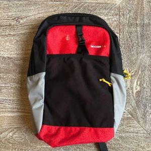 Incase Primitive P-Rod Cargo Skate Backpack